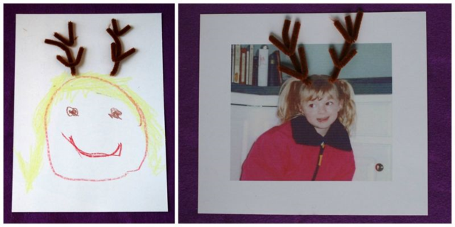 Imagine If Portraits - Imogene's Antlers - offtheshelfblog.com
