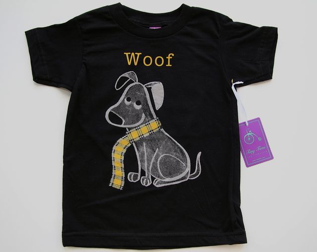 Toddlers_Woof_tee_1_L